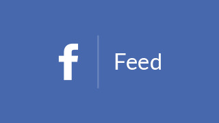 Social Feed for Facebook