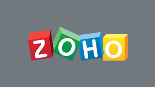 Zoho Customers