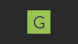 GeckoBoard app