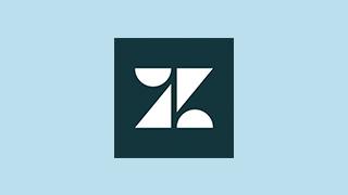 Zendesk Reports