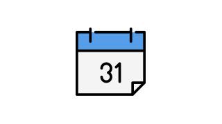 Google Calendar (legacy)