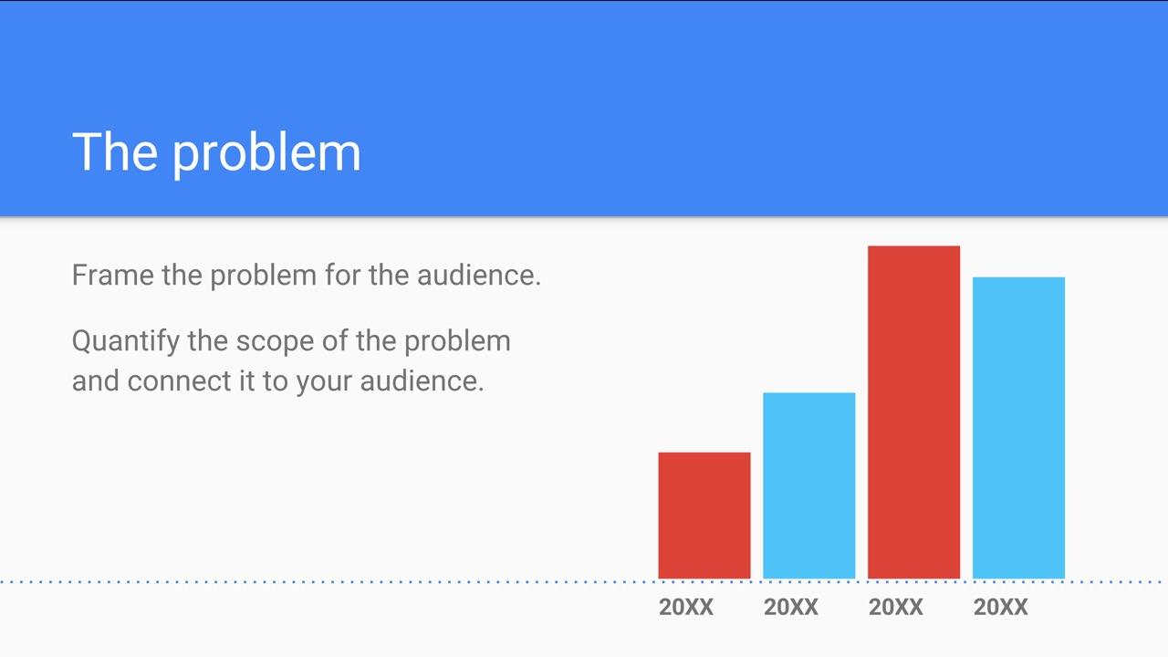 google slides digital signage app screencloud